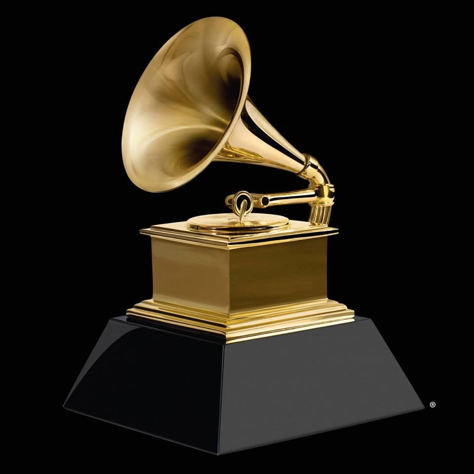 レコード・アカデミーが主催するグラミー賞・最優秀賞について | block.fm