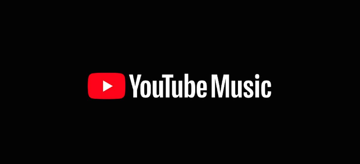 YouTubeが新しい音楽アプリ「YouTube Music」を日本でもスタート! アーティストの収益化に繋がる期待 ...